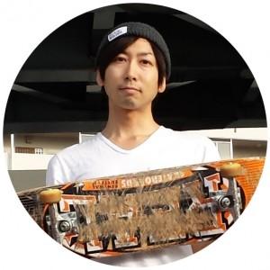 放送作家 小嶋勝美