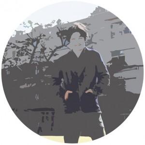 放送作家 山﨑恵輔