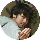 放送作家/リサーチャ 横矢 朋知加