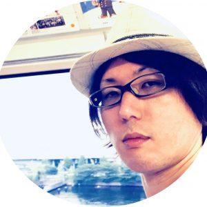 佐藤 勇馬