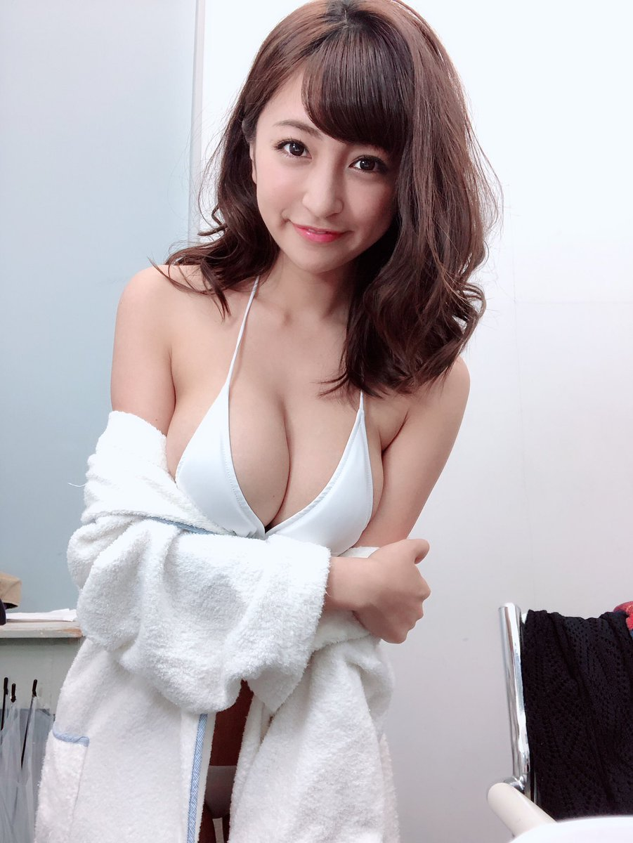 ☆HOSHINOの画像 p1_9