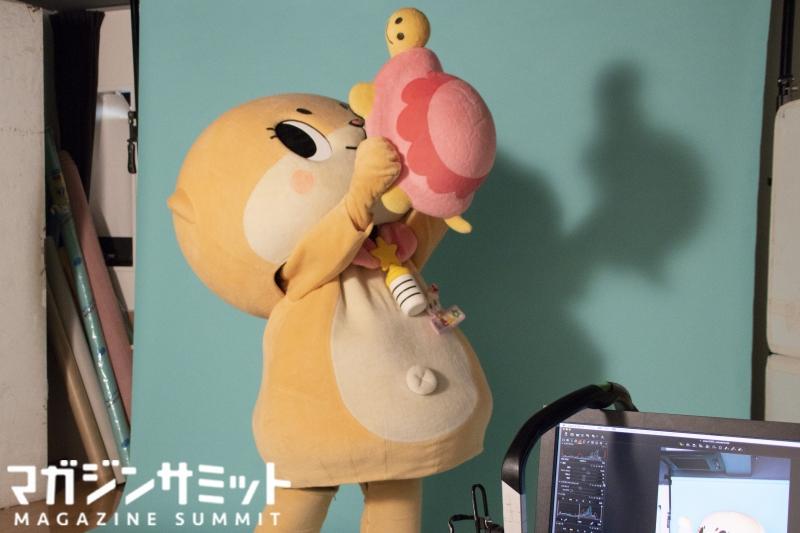 ちぃたん☆の画像 p1_22