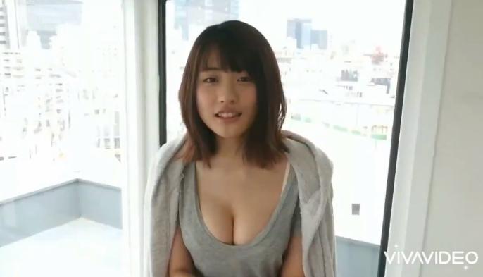 ももか 石田