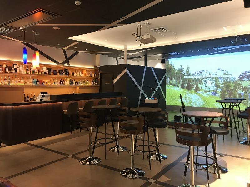 この夏訪れたい商業施設「アトレ竹芝」がグランドオープン!大人も子供も楽しめる施設がいっぱい!