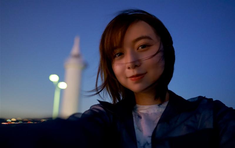 adieu(上白石萌歌)が自ら撮影した写真・動画で新作MVを制作!自身初の写真展も開催で新たな魅力開花   ガジェット通信 GetNews