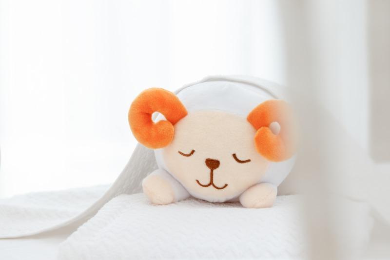 五月病の睡眠からの予防策